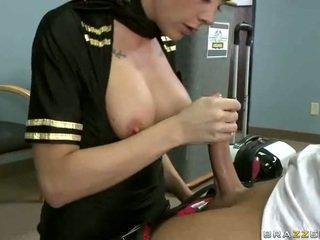 meer schattig porno, vers brazzers, pijpbeurt