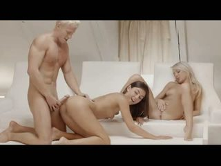 fresh brunette see, quality blowjob great, best sex