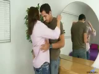 ideal brunette great, best blowjob new, best milf watch