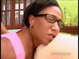 sucking, hq brazilian, oral full