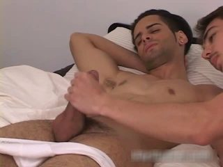 mehr homosexuell blowjob, heiß freie homosexuell bareback echt, kostenlos homosexuell ficken video hq