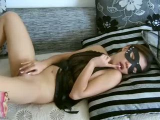 cowgirl, riding, blowjob