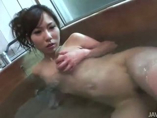 young more, great japanese, full toys nice