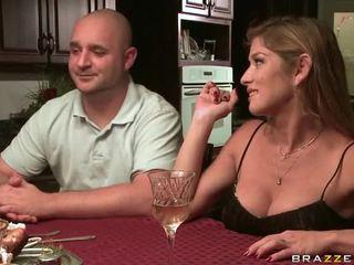 vol neuken film, hardcore sex kanaal, pijpbeurt video-