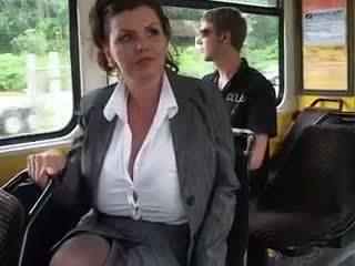 meest groot klem, tieten porno, heet bigtits actie