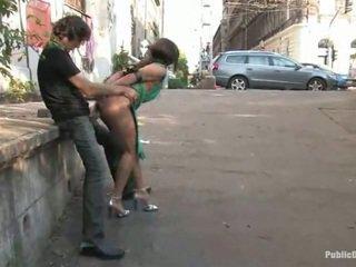 hardcore sex, tvrdé kurva, vonkajšie sex