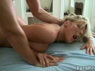 schön blowjobs, frisch blondinen ideal, voll saugen