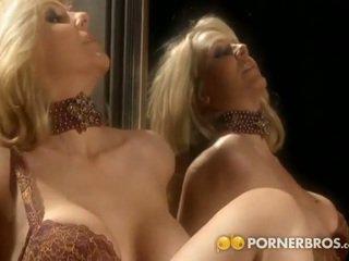 meest grote borsten tube, masturberen klem, nieuw naakt actie