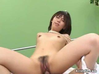 seks tegar, fuck keras, jepun, oriental