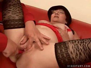 hardcore sex, gratis orale seks klem, zuigen thumbnail
