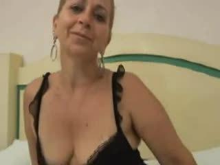 beste brasilianer echt, heiß reift beobachten, jeder anal