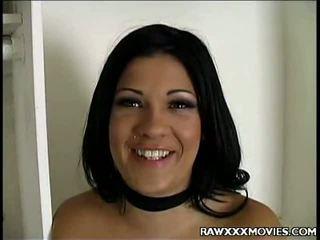 online hardcore sex, watch man big dick fuck hottest, tit fuck dick watch