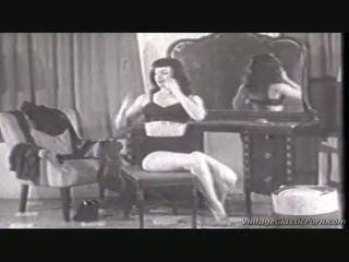 retro porn, vintage girls, vintage nude boy, vintage porn