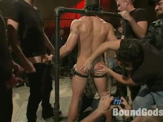 tonton group sex hubungan intim, rated gay sex tv video film, hq foto gay laki-laki seks