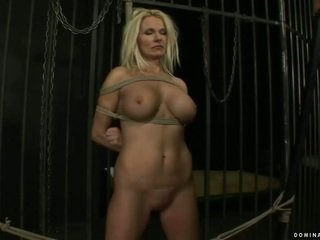 beste vernedering porno, hq voorlegging porno, bdsm vid