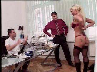 heetste orale seks film, hq dubbele penetratie, vaginale sex