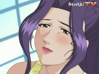 hentai nenn, mehr große titten groß