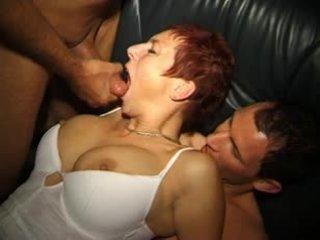 girl, austrian, naughty
