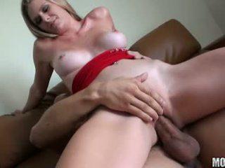 fun hardcore sex free, hard fuck best, check big dick online