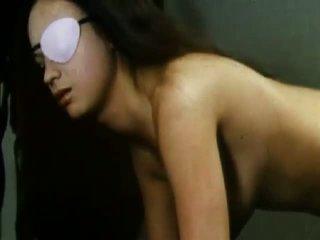 zien hardcore sex film, naakt geneukt foto, lilo en stitch foto gepost