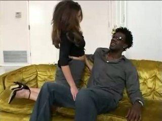 hardcore sex seks, controleren pijpen porno, grote lul thumbnail