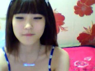 brunette hot, ideal japanese fresh, hot webcam