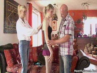 tiener sex tube, gratis groepsseks, nominale hd porn