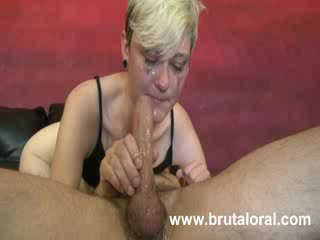 hot cock mov, deepthroat, see oral channel