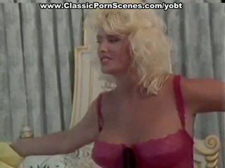 rated blowjob, big tits tube, hot vintage fucking