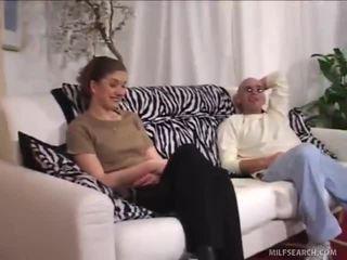 hq hardcore sex movie, most oral sex vid, new blowjobs clip