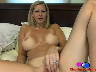 big porn, hq tits fucking, white fuck