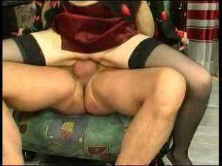 uncle punish his hot niece Video