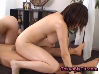 Nana oyama y rin aoki strumpets follando