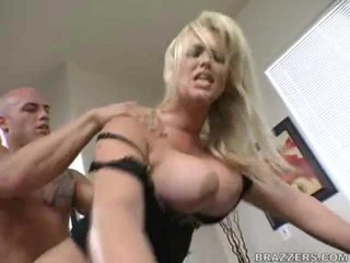 big tits new, most office sex full, rated from behind see