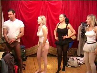 great groupsex, blonde porno, check amateur channel