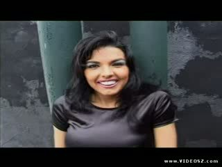 Anna malle - cumback μουνί 3 σκηνή 3