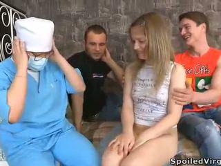 meer eerste keer, kwaliteit pijpbeurt thumbnail, heet porn videos