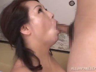 videos, oriental, asiatic, asian