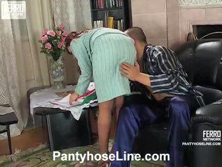flash stocking fersk, berømte strømpe jenter hotteste, fersk porno sikter strømper