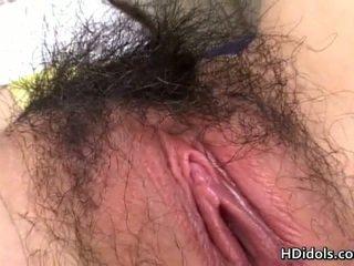 Chłopak checks do zobaczyć jeśli internet working goes onto porno i shaggs