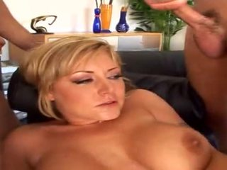 watch tits hottest, thick real, more deepthroat