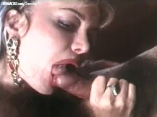 real blowjobs new, ideal lesbians nice, full vintage