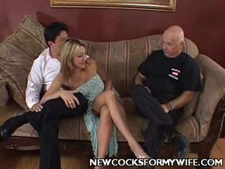 选择 的 惊人 电影 从 新 cocks 为 我的 妻子 在 汇编 niche