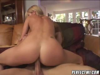 great mature channel, rated aged lady, full experienced women fuck
