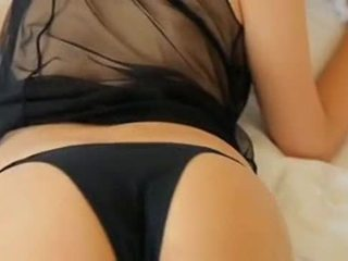 kijken jong porno, kijken meisje, softcore