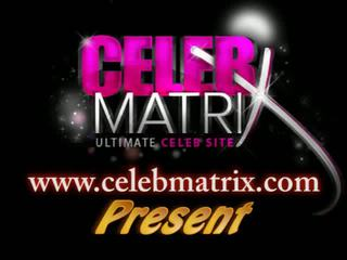 check celebrity movie, free celebrities, real nude celebs