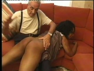 Lahat nymphs sa spain being spanked at haveing xxx at totally totally Libre dvds