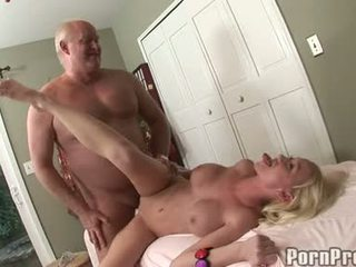 echt hardcore sex, blowjobs heiß, mehr blondinen