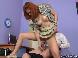 hq fucking great, any student fresh, new hardcore sex