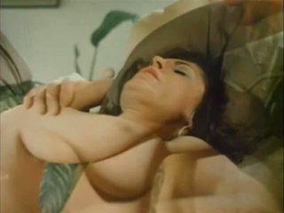 Kay parker duro sexo y masturbation